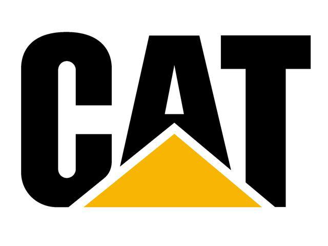 Caterpillar_logo.jpg